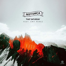 NEPTUNICA FEAT. EMY PEREZ - THAT SATURDAY